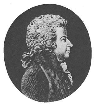 Mozart musical : Mozart látomása dalszöveg - Zeneszösdgszarszo.hu